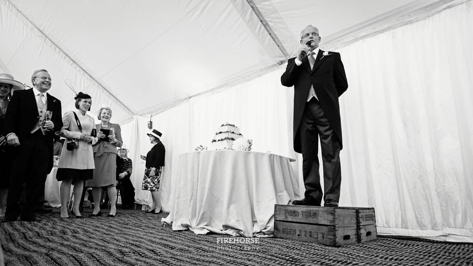Jervaulx-Abbey-Marquee-Wedding-Photography-168