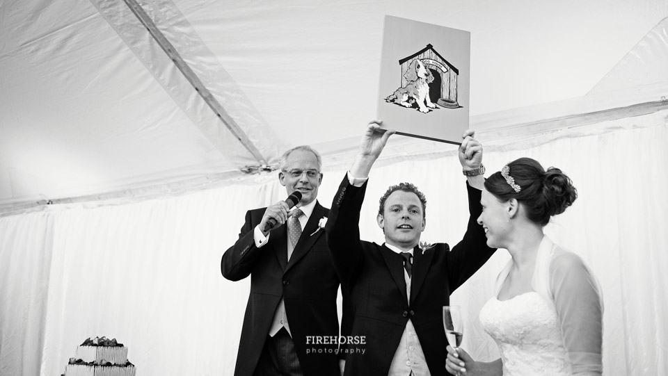 Jervaulx-Abbey-Marquee-Wedding-Photography-169