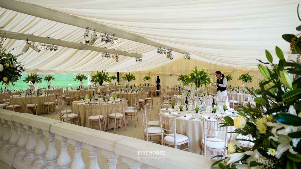 Jervaulx-Abbey-Marquee-Wedding-Photography-176