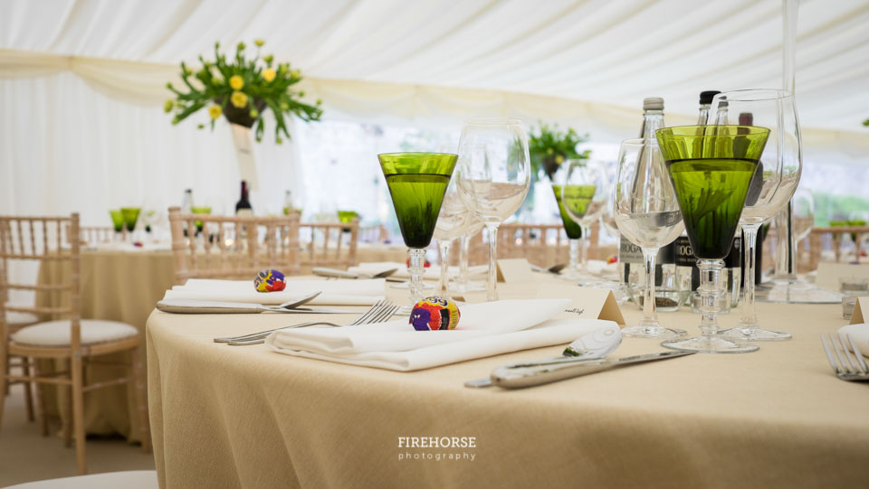 Jervaulx-Abbey-Marquee-Wedding-Photography-180