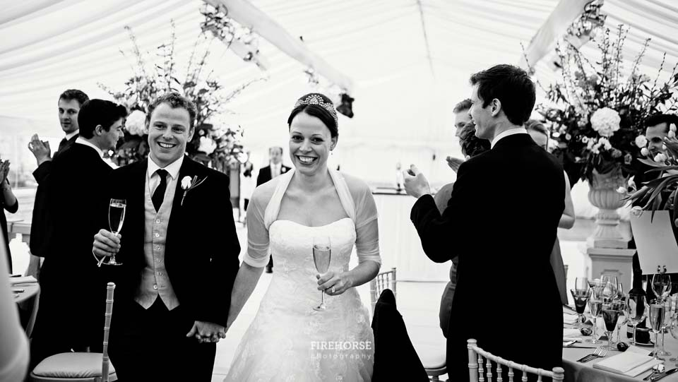 Jervaulx-Abbey-Marquee-Wedding-Photography-184