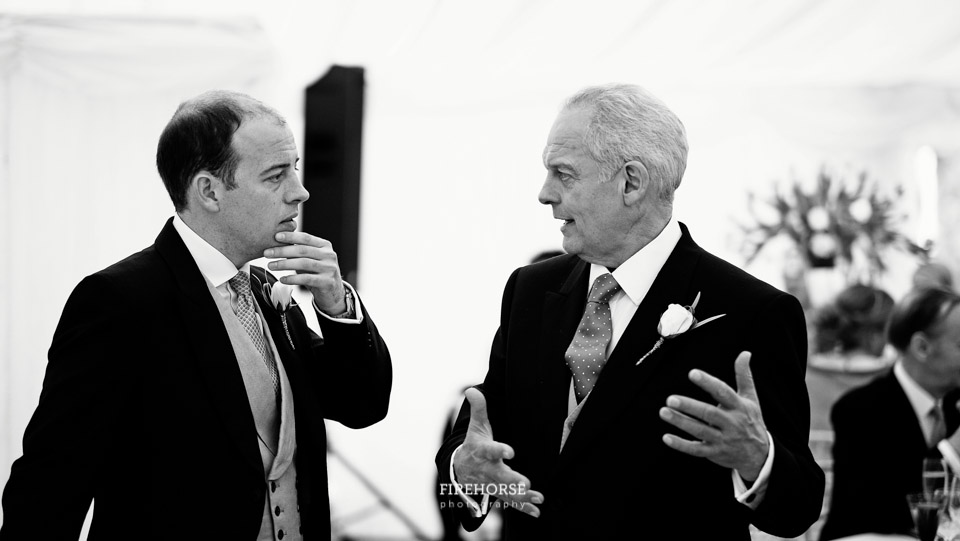 Jervaulx-Abbey-Marquee-Wedding-Photography-185