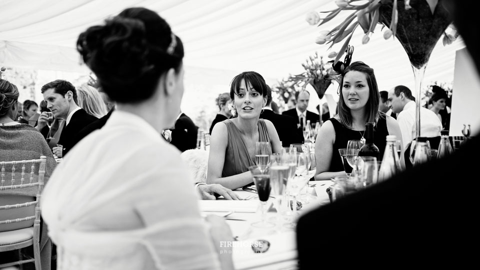 Jervaulx-Abbey-Marquee-Wedding-Photography-186