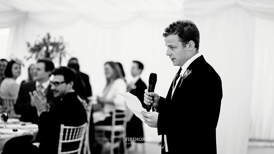 Jervaulx-Abbey-Marquee-Wedding-Photography-188