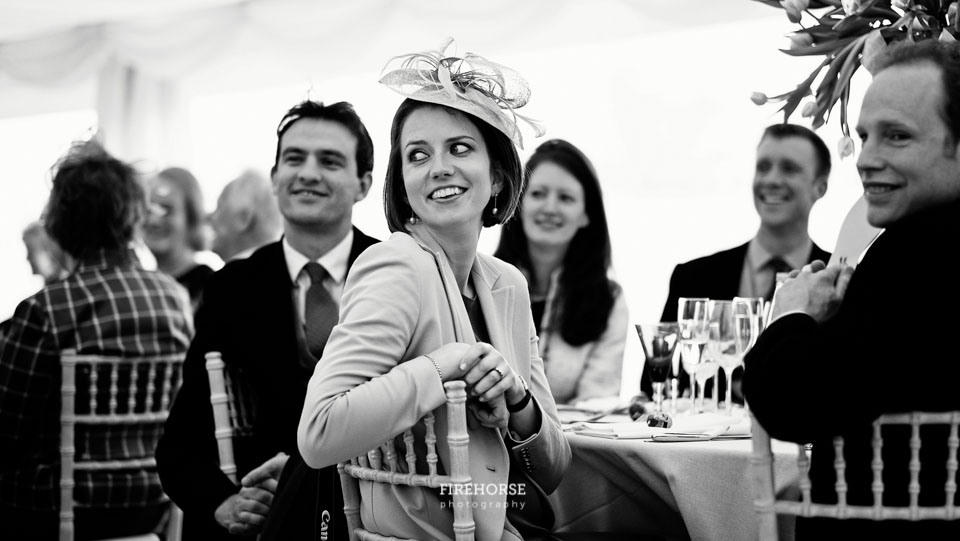 Jervaulx-Abbey-Marquee-Wedding-Photography-192