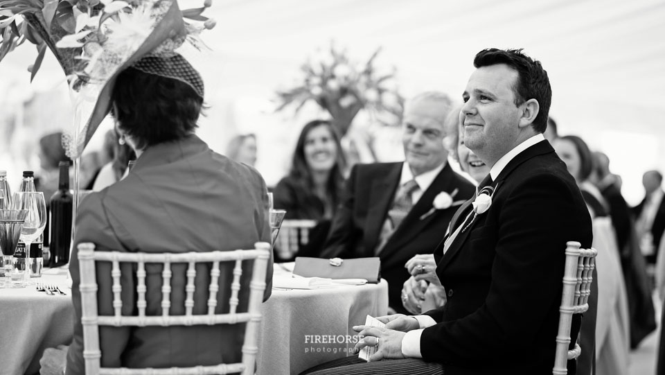 Jervaulx-Abbey-Marquee-Wedding-Photography-193