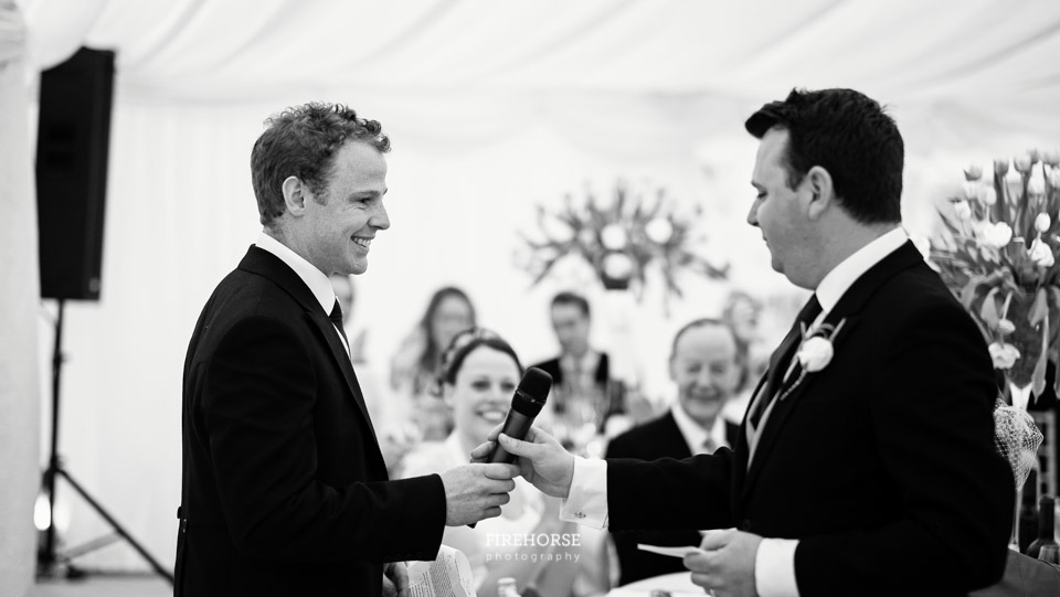 Jervaulx-Abbey-Marquee-Wedding-Photography-194