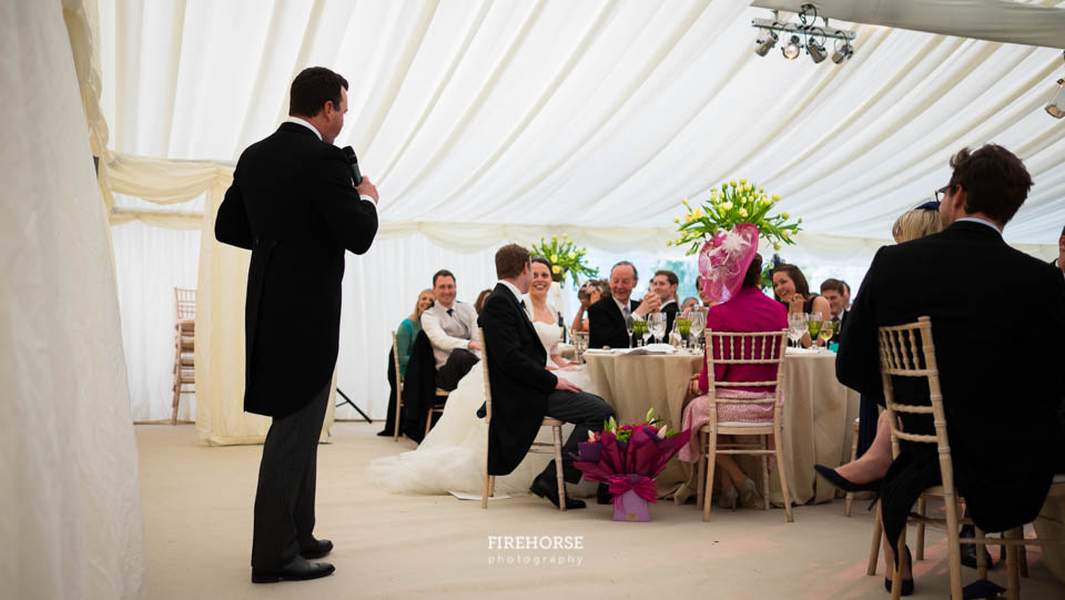 Jervaulx-Abbey-Marquee-Wedding-Photography-196