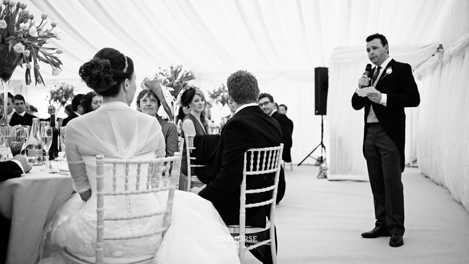 Jervaulx-Abbey-Marquee-Wedding-Photography-199