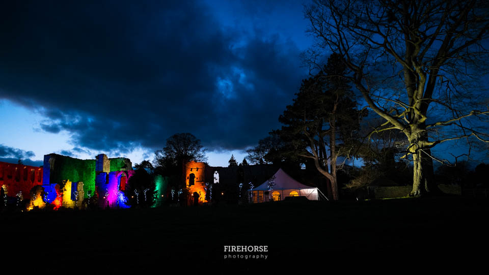 Jervaulx-Abbey-Marquee-Wedding-Photography-214
