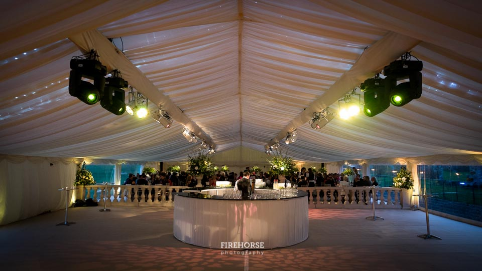 Jervaulx-Abbey-Marquee-Wedding-Photography-217