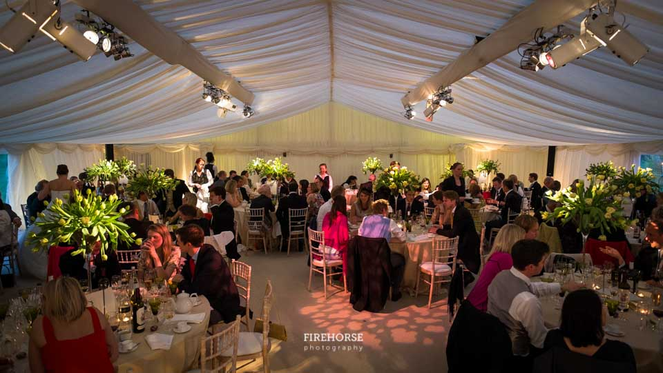 Jervaulx-Abbey-Marquee-Wedding-Photography-218