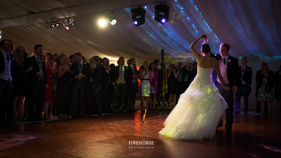 Jervaulx-Abbey-Marquee-Wedding-Photography-219
