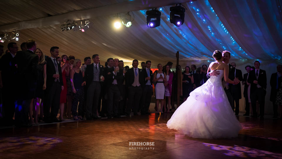 Jervaulx-Abbey-Marquee-Wedding-Photography-220