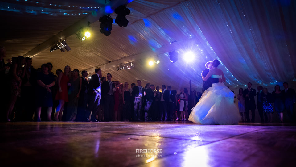Jervaulx-Abbey-Marquee-Wedding-Photography-221