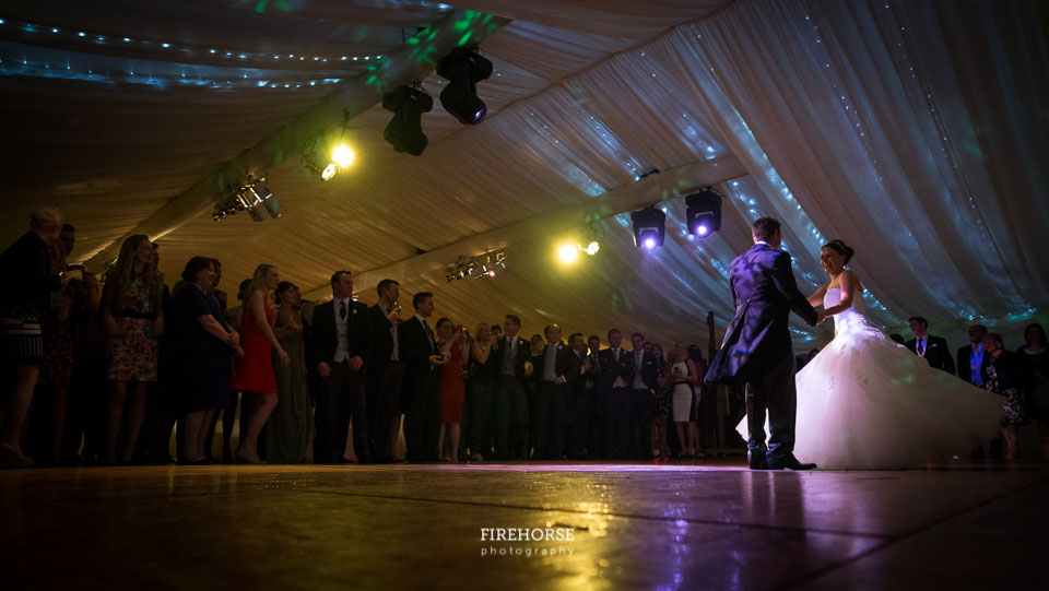 Jervaulx-Abbey-Marquee-Wedding-Photography-222