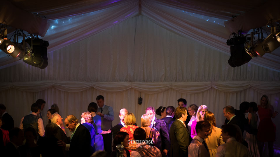 Jervaulx-Abbey-Marquee-Wedding-Photography-223
