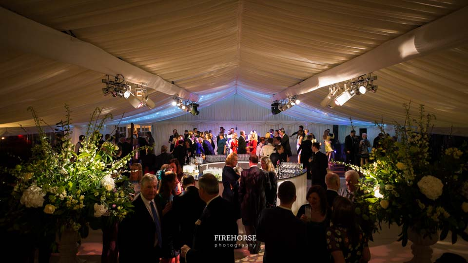 Jervaulx-Abbey-Marquee-Wedding-Photography-224