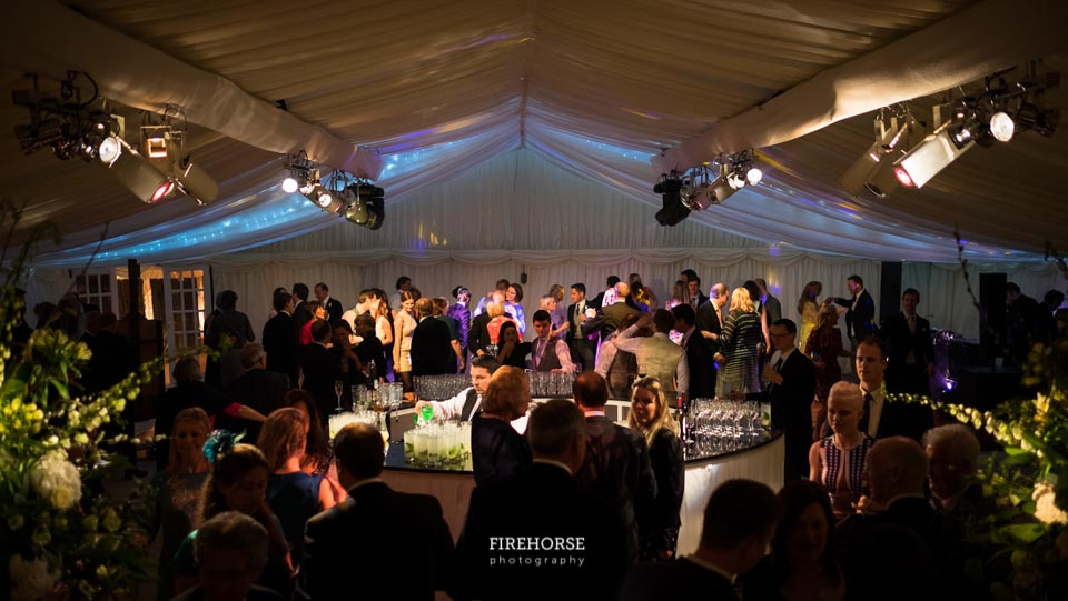 Jervaulx-Abbey-Marquee-Wedding-Photography-226