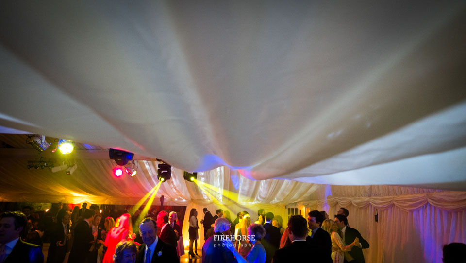 Jervaulx-Abbey-Marquee-Wedding-Photography-227
