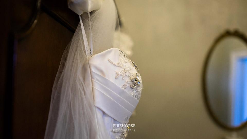 Middleton-Lodge-Spring-Wedding-005