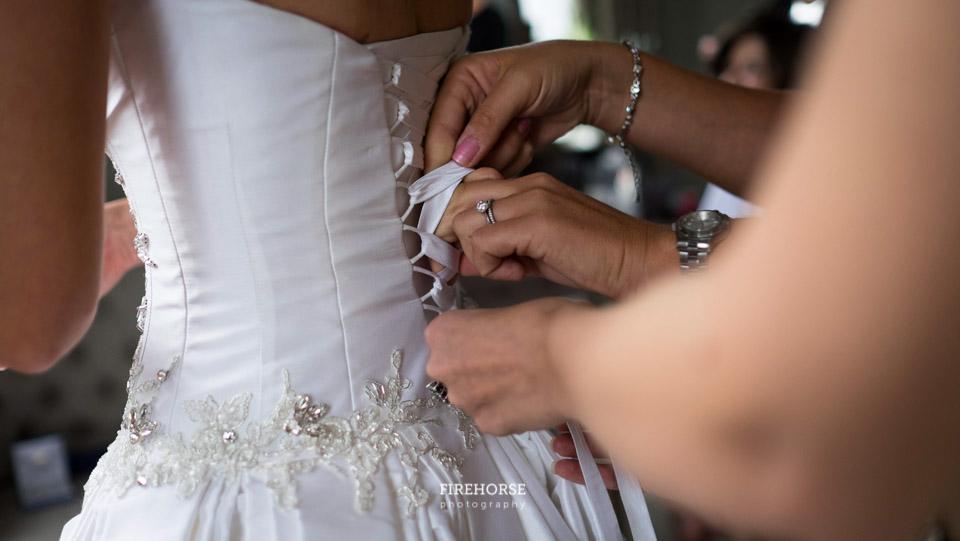 Middleton-Lodge-Spring-Wedding-019
