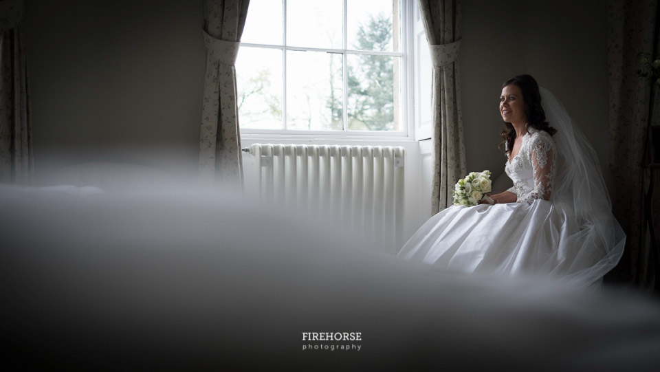 Middleton-Lodge-Spring-Wedding-023