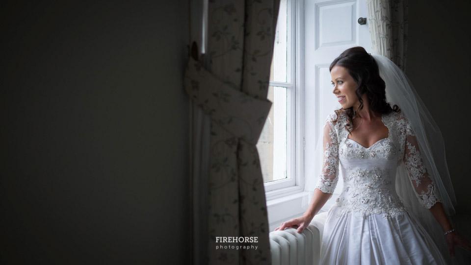 Middleton-Lodge-Spring-Wedding-024