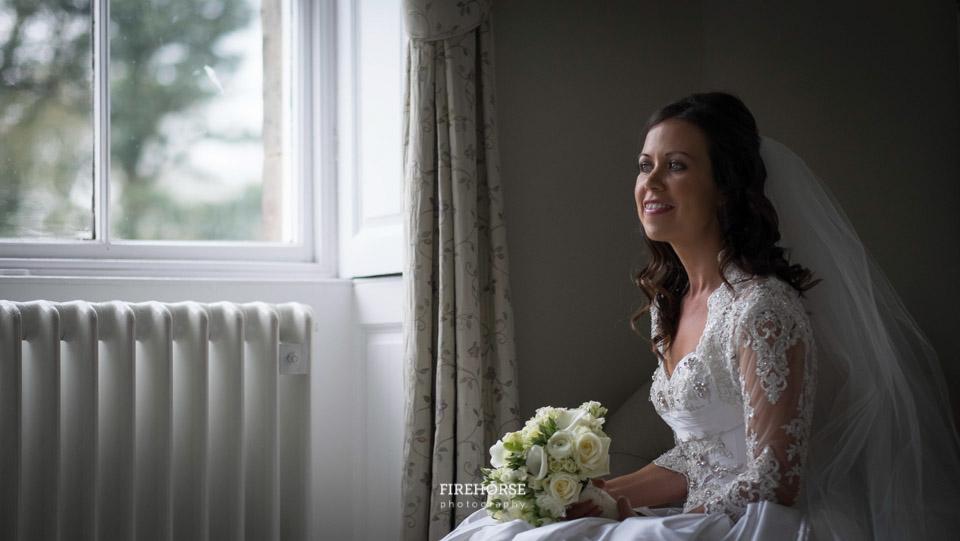 Middleton-Lodge-Spring-Wedding-025