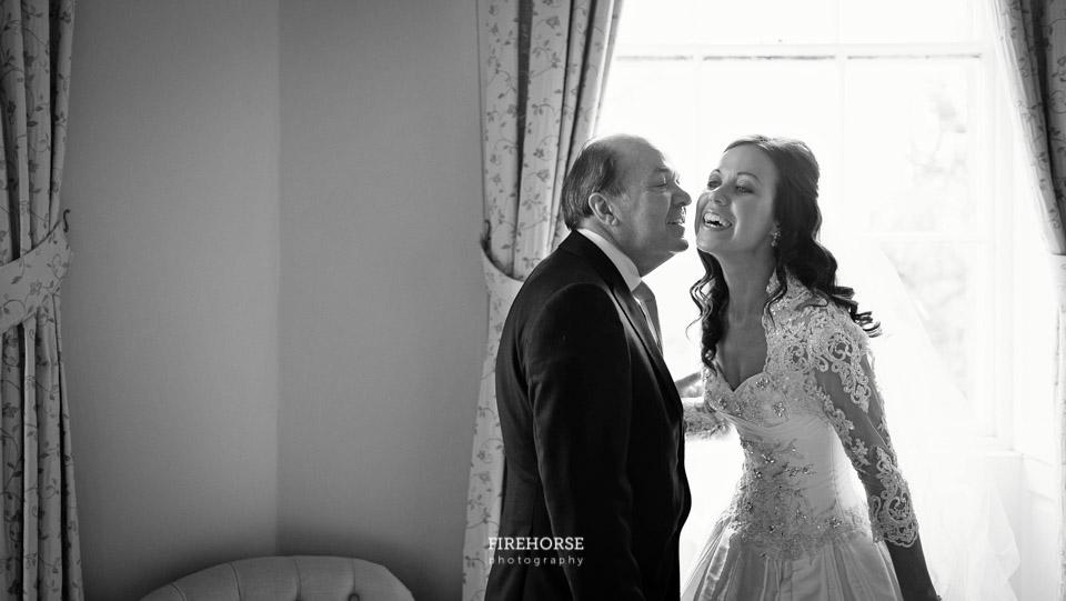 Middleton-Lodge-Spring-Wedding-027