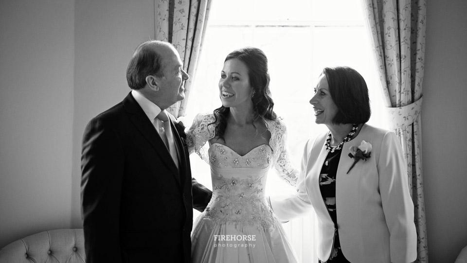 Middleton-Lodge-Spring-Wedding-028