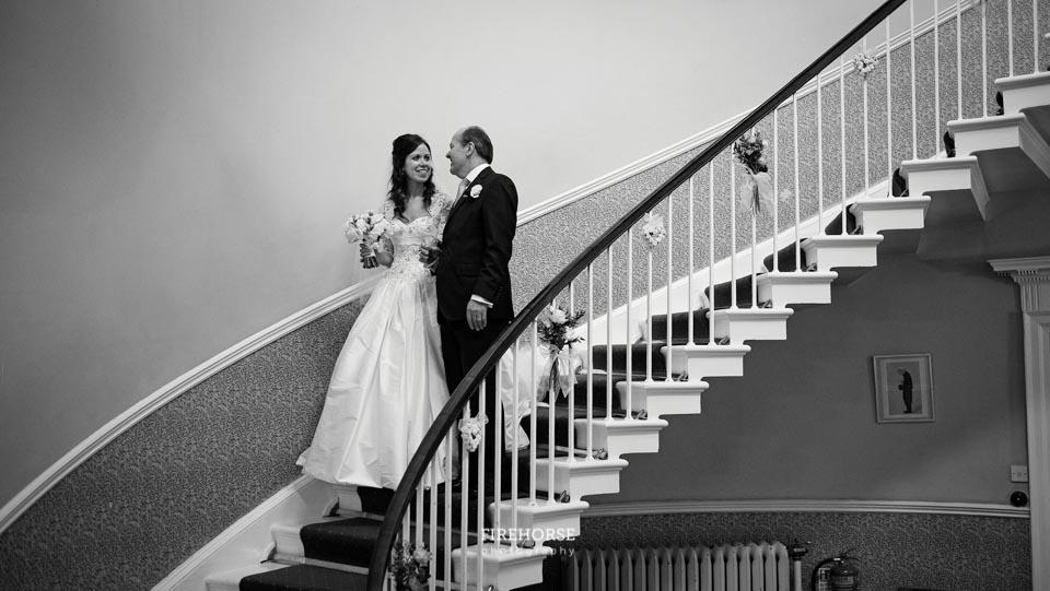 Middleton-Lodge-Spring-Wedding-029