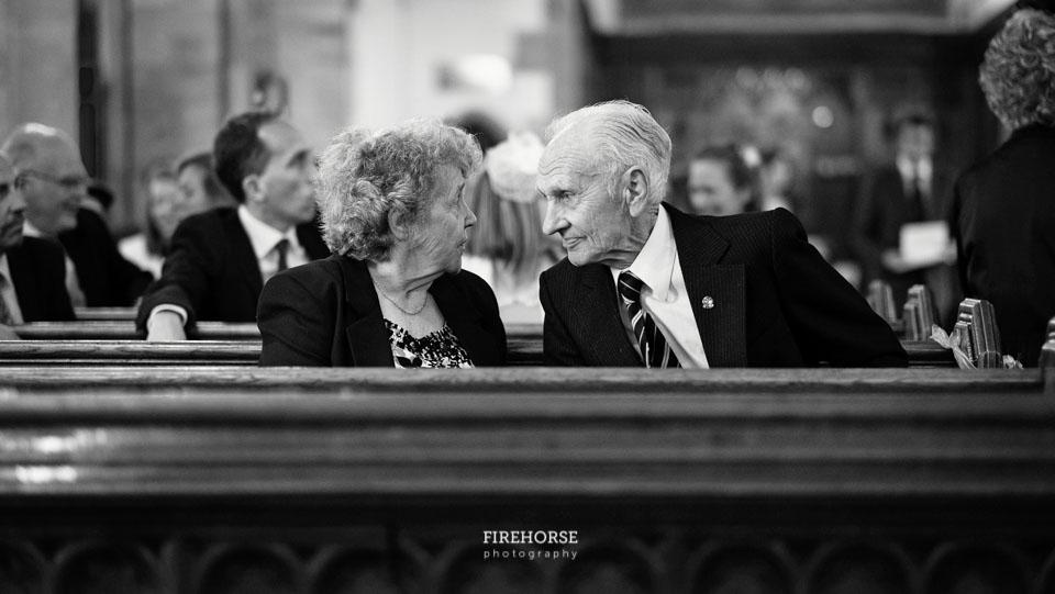 Middleton-Lodge-Spring-Wedding-042
