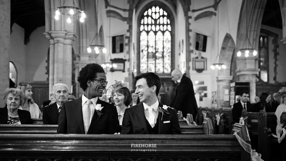 Middleton-Lodge-Spring-Wedding-043