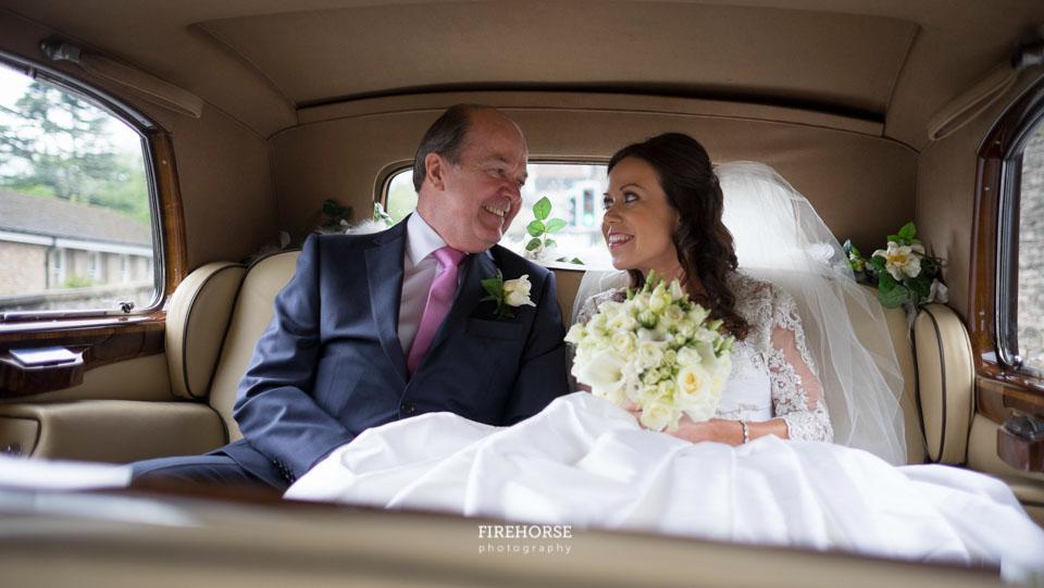 Middleton-Lodge-Spring-Wedding-044