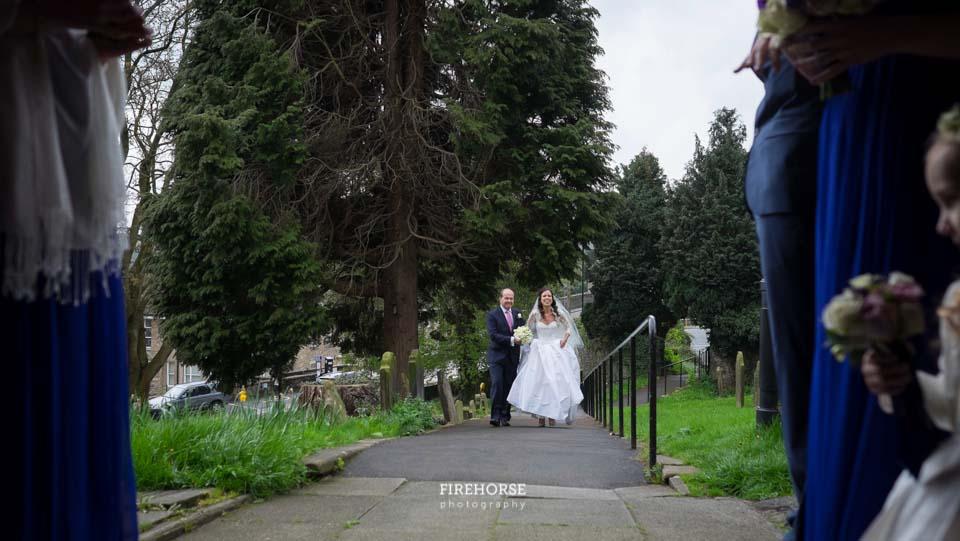 Middleton-Lodge-Spring-Wedding-047