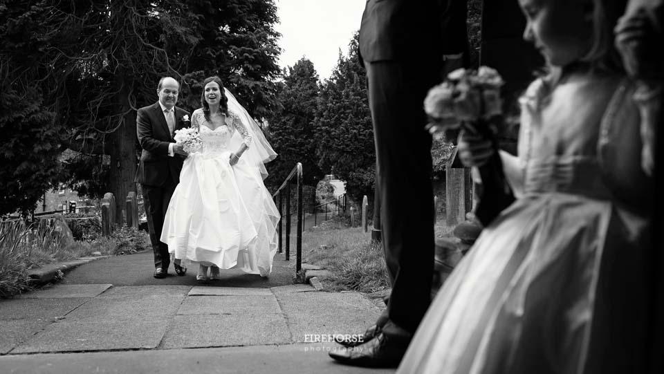Middleton-Lodge-Spring-Wedding-048