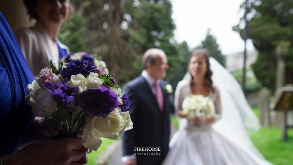 Middleton-Lodge-Spring-Wedding-049