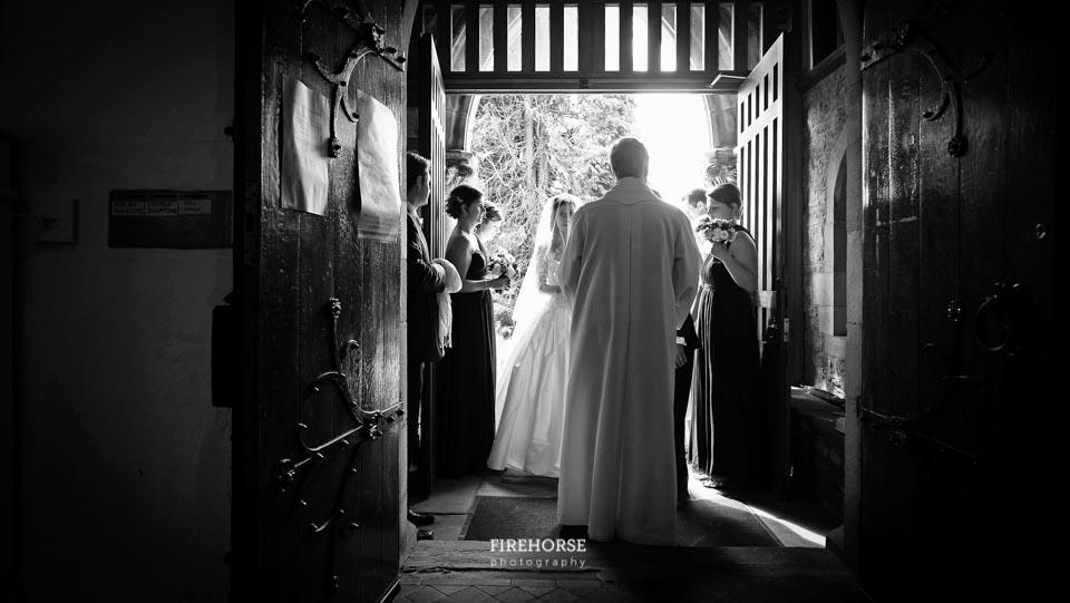 Middleton-Lodge-Spring-Wedding-054