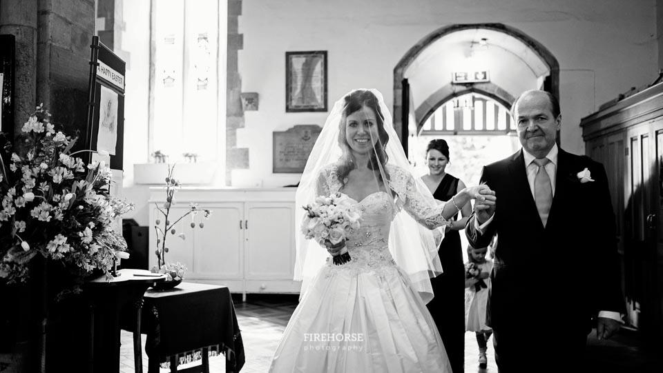 Middleton-Lodge-Spring-Wedding-055