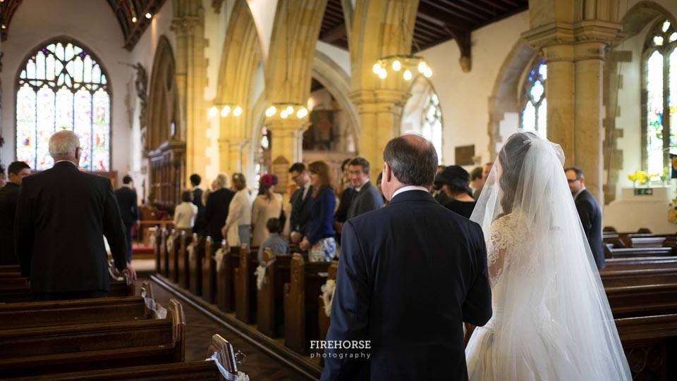 Middleton-Lodge-Spring-Wedding-056
