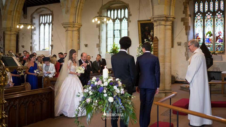 Middleton-Lodge-Spring-Wedding-057
