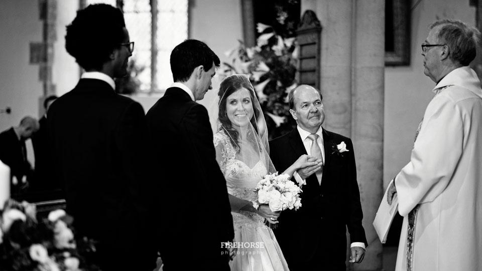 Middleton-Lodge-Spring-Wedding-058