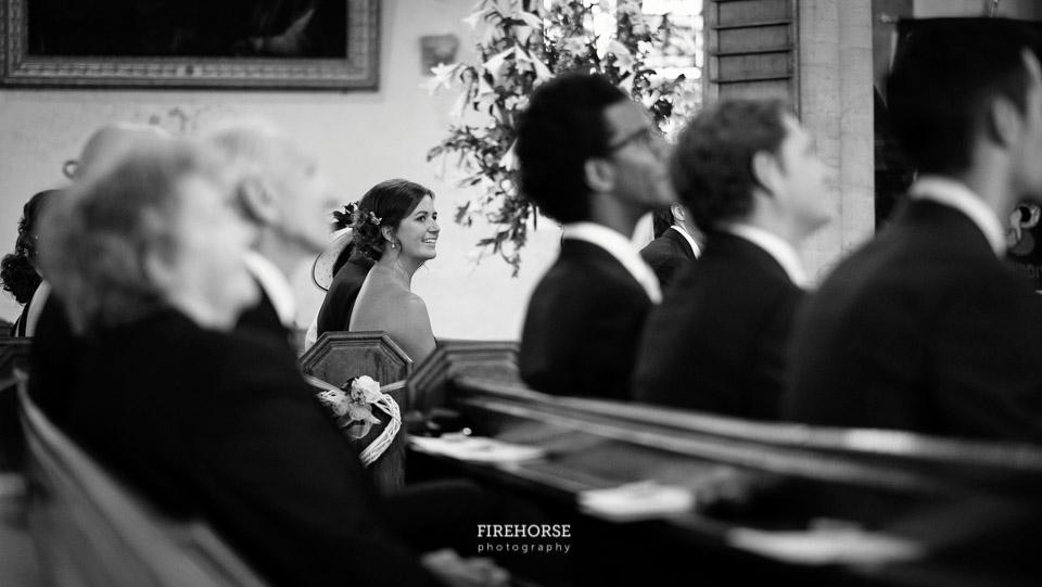 Middleton-Lodge-Spring-Wedding-059