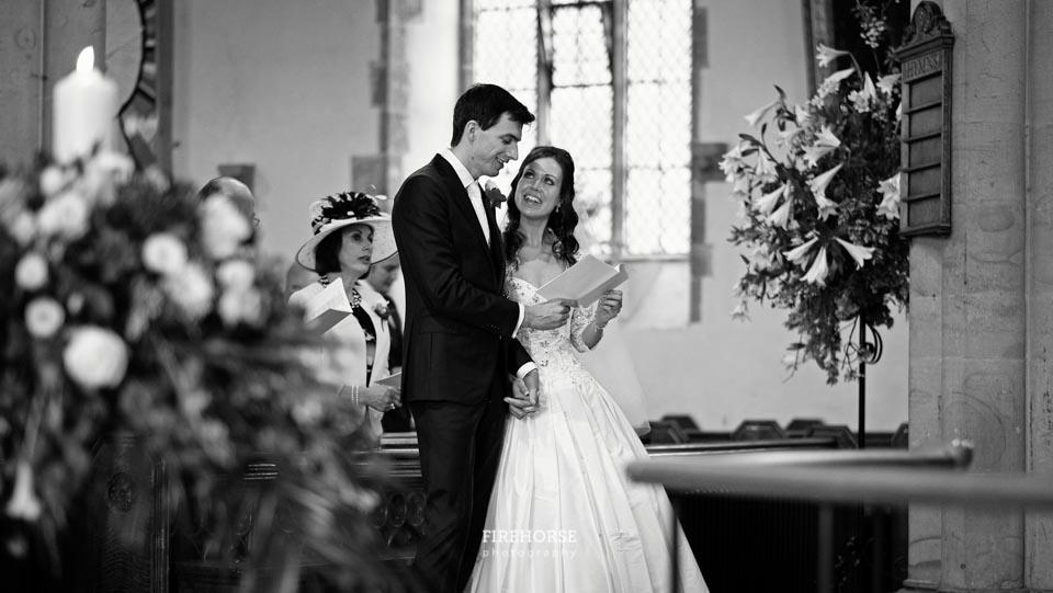Middleton-Lodge-Spring-Wedding-065