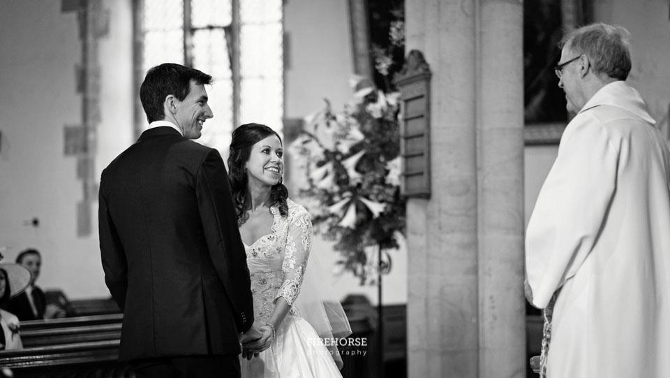Middleton-Lodge-Spring-Wedding-067