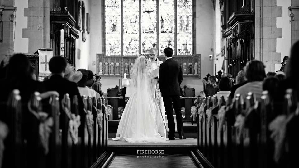 Middleton-Lodge-Spring-Wedding-070