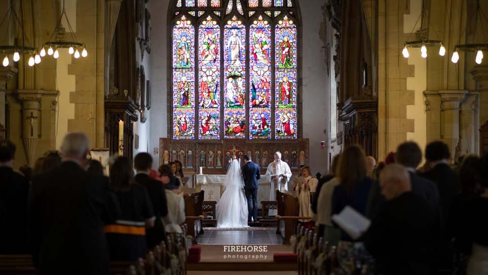Middleton-Lodge-Spring-Wedding-071