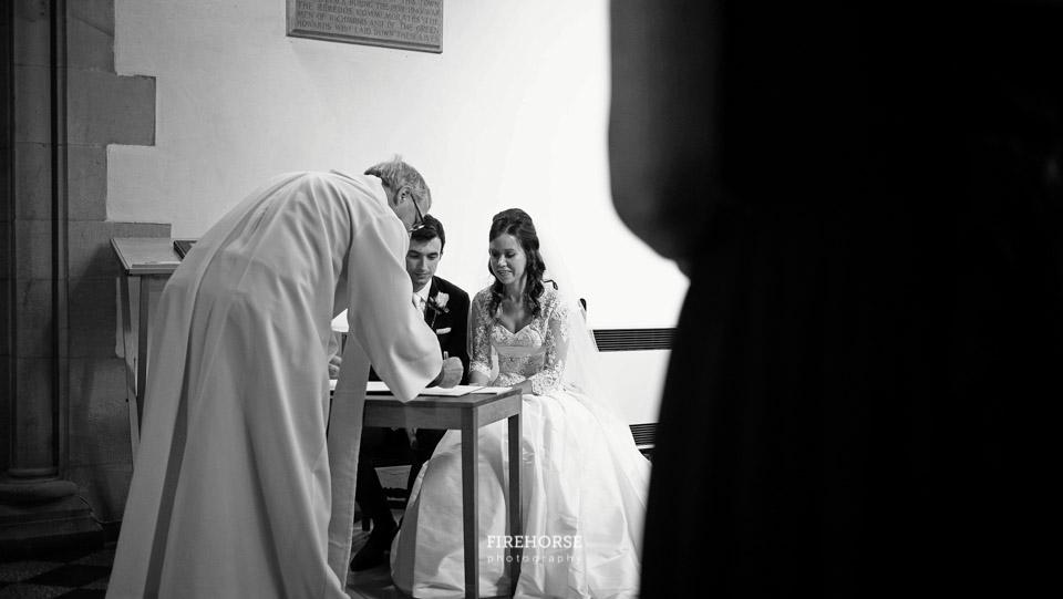 Middleton-Lodge-Spring-Wedding-073