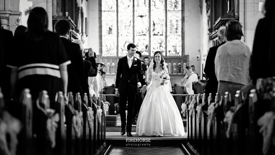 Middleton-Lodge-Spring-Wedding-074